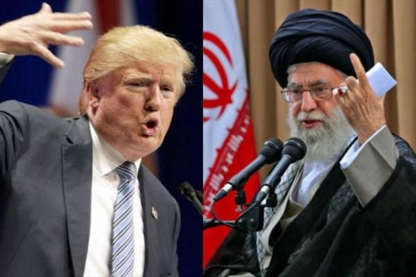 Картинки по запросу трамп и иран
