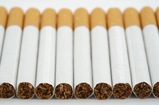 иранские сигареты купить
