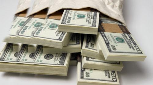Кредит ирану 5 млрд