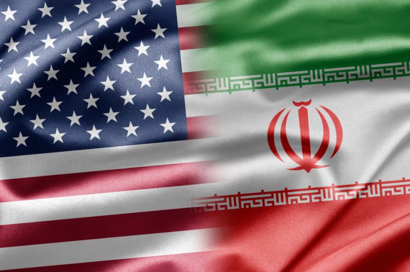 Политика США в Иране стала захлебываться