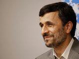 www.iran.ru